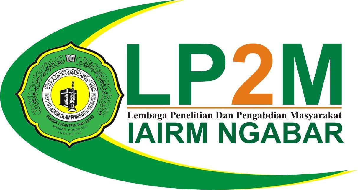 LP2M IAIRM NGABAR
